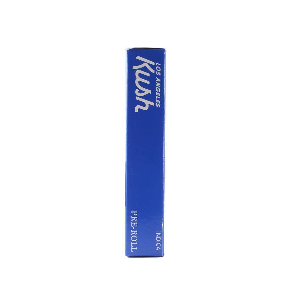 Blue Box 1g La Kush Pre Roll Jane