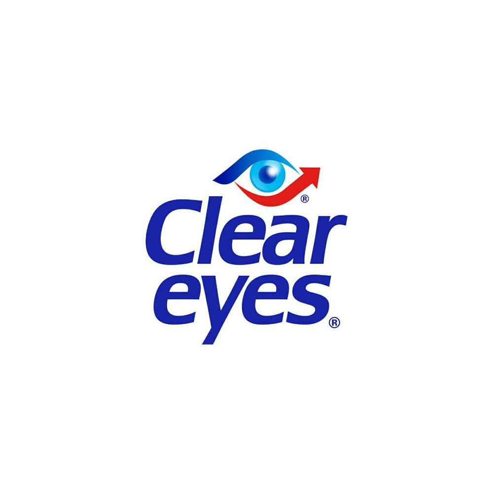 Eye Drops | Clear Eyes | Eye Drops - Jane