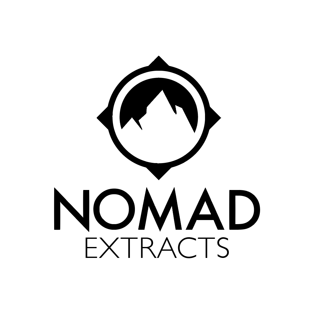 Grape Smarties | Nomad Extracts | Wax - Jane