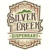 Homepage / Menu - Silver Creek Dispensary - Silverton Oregon